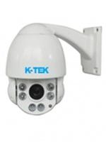 Camera KTEK-HD98